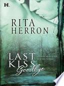 Last Kiss Goodbye