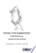 Finzel the Farsighted