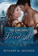 Pdf The Earl Who Loved Me