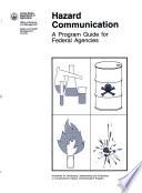 Hazard Communication Book PDF