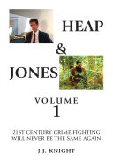 Heap and Jones