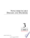 Macmillan Health Encylopedia: Noncommunicable diseases and disorders