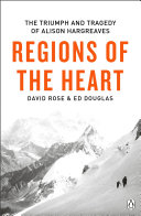 Regions of the Heart Pdf/ePub eBook
