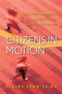 Citizens in Motion
