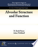 Alveolar Structure and Function Book