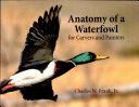 Anatomy of a Waterfowl ebook