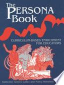 The Persona Book