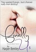 Finally Us (True Love, Book 3) [Pdf/ePub] eBook