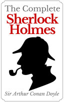 Pdf The Complete Sherlock Holmes Telecharger