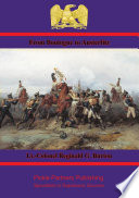 From Boulogne to Austerlitz     Napoleon   s Campaign of 1805