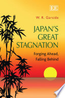 Japan s Great Stagnation