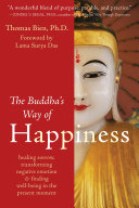 The Buddha's Way of Happiness Pdf/ePub eBook