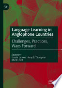 Language Learning In Anglophone Countries