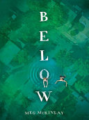 Below Pdf/ePub eBook