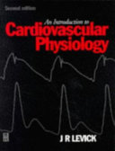 Introduction To Cardiovascular Physiology 2e Book PDF