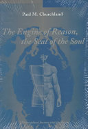 The Engine of Reason, the Seat of the Soul
