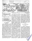 The Library News letter