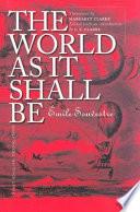 The World as It Shall Be Pdf/ePub eBook