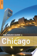 The Rough Guide to Chicago