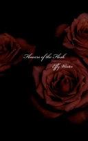 Flowers of the Flesh Book PDF