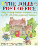 The Jolly Post Office