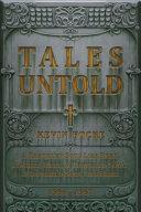 Tales Untold [Pdf/ePub] eBook