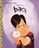 Disney/Pixar Bao Little Golden Book (Disney/Pixar Bao) Pdf