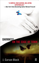 Pdf Darkness on the Edge of Town