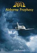 2012 Airborne Prophesy ebook
