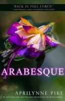 Arabesque [Pdf/ePub] eBook