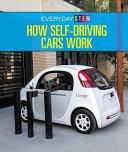 How Self Driving Cars Work