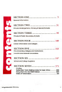 The Kenya Education Directory