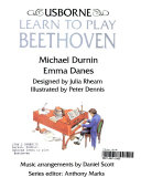 Learn to Play Beethoven