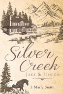 Silver Creek Pdf/ePub eBook