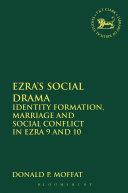 Ezra's Social Drama [Pdf/ePub] eBook