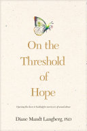 Pdf On the Threshold of Hope