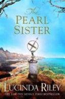 The Pearl Sister Book PDF