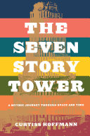 Seven Story Tower