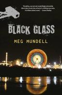 Black Glass ebook