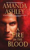 A Fire in the Blood Pdf/ePub eBook