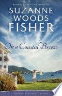 On a Coastal Breeze (Three Sisters Island Book #2)