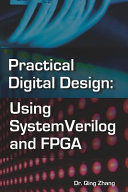 Practical Digital Design