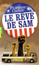 Pdf Le rêve de Sam Telecharger
