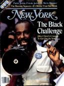 Oct 10, 1983