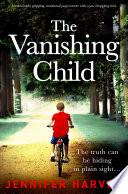 The Vanishing Child