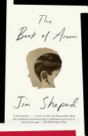 The Book of Aron [Pdf/ePub] eBook