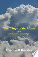 The Wings Of The Heart And Other Poems About Flight