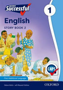 Books - Oxford Successful English First Additional Language Grade 1 Story Book 2 | ISBN 9780199046959