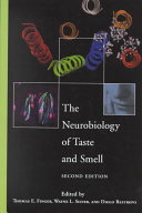The Neurobiology Of Taste And Smell Book PDF