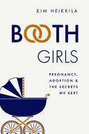 Booth Girls